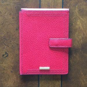 Lodis Stephanie Passport Wallet